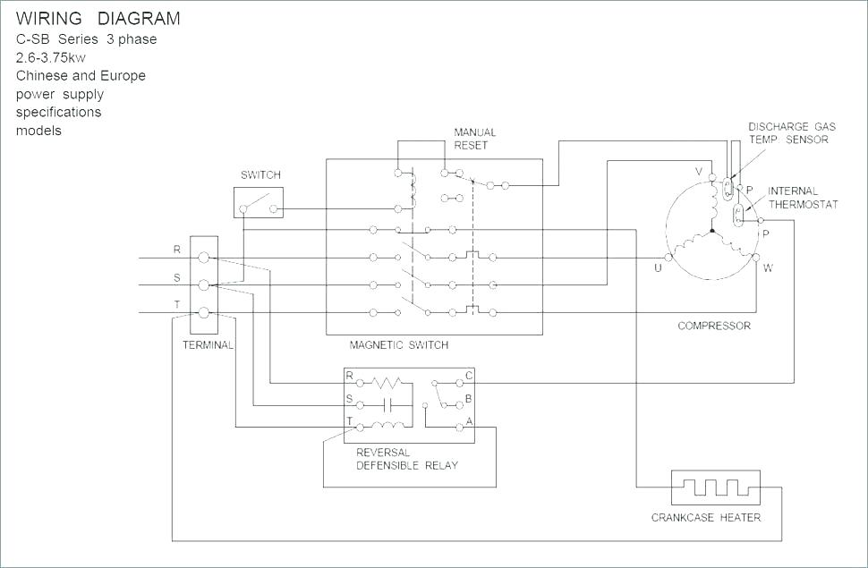 Europe 220v Motor Wiring Diagram - Diagrams Of The Engineering Design Loop  - basic-wiring.nescafe.jeanjaures37.frWiring Diagram Resource