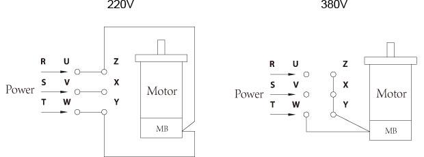 Awe Inspiring Luson Motion System Ltd Wiring Cloud Licukaidewilluminateatxorg
