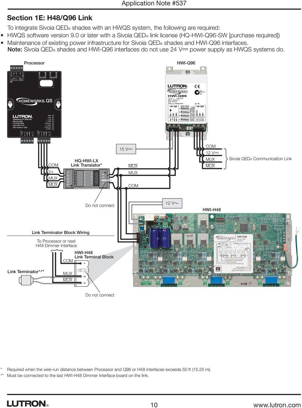 EX_8824] Hwi Pnl Lutron Homeworks Wiring Diagram 5 Free Diagram | Hwi Pnl Lutron Homeworks Wiring Diagram 5 |  | Www Mohammedshrine Librar Wiring 101