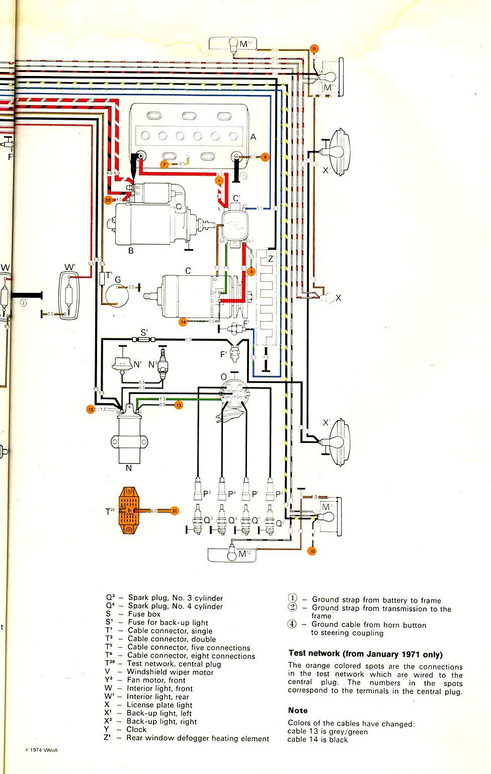 audi symphony 2 wiring diagram yz 4854  fog light wiring diagram in addition ford smog pump  fog light wiring diagram in addition
