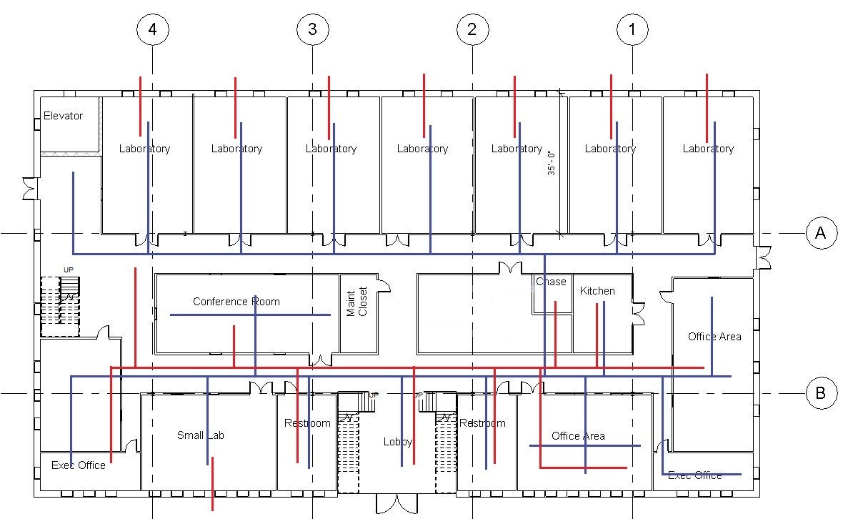 HK_3574] Hvac Diagram Drawing Template Schematic Wiring | Hvac Diagram Drawing Template |  | Sheox Coun Penghe Ilari Gresi Chro Carn Ospor Garna Grebs Unho Rele  Mohammedshrine Librar Wiring 101
