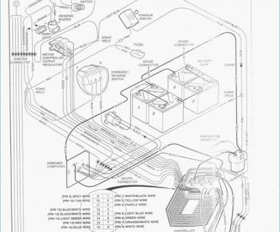 Wiring Diagram Of Hyundai Grace - Wiring Diagram Replace kid-expect -  kid-expect.miramontiseo.it | Hyundai Grace Electrical Wiring Diagram Download |  | kid-expect.miramontiseo.it