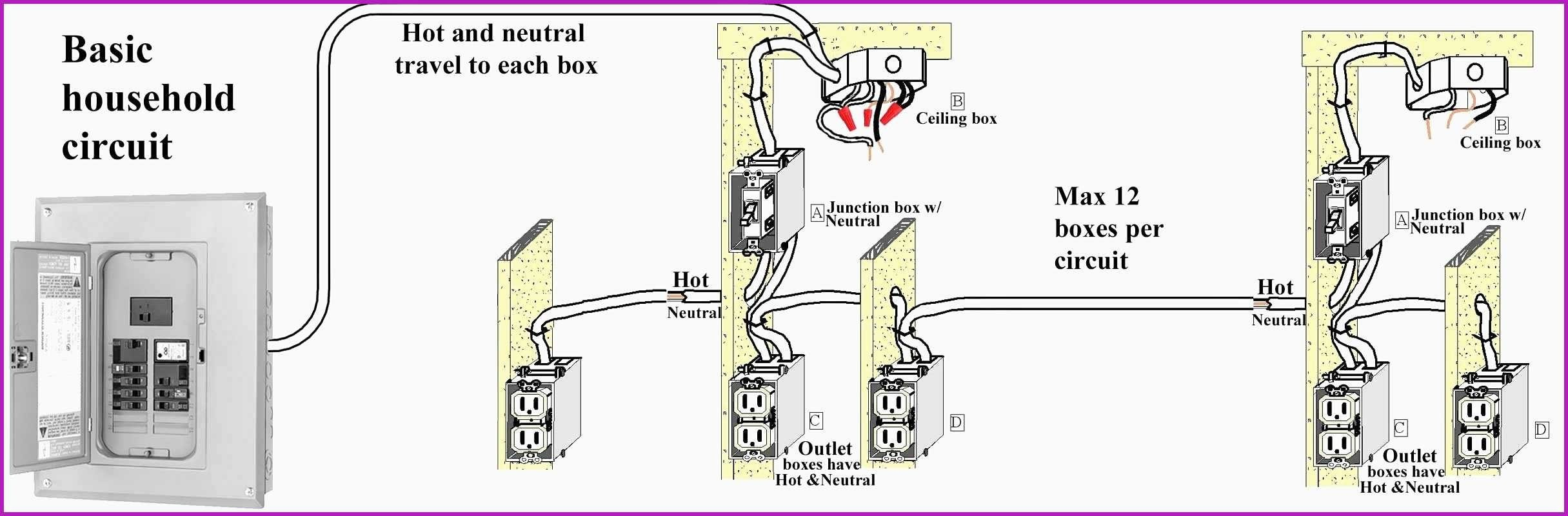 Fine House Wiring Diagrams New Wiring A Small House Wiring Diagrams Wiring Cloud Inklaidewilluminateatxorg
