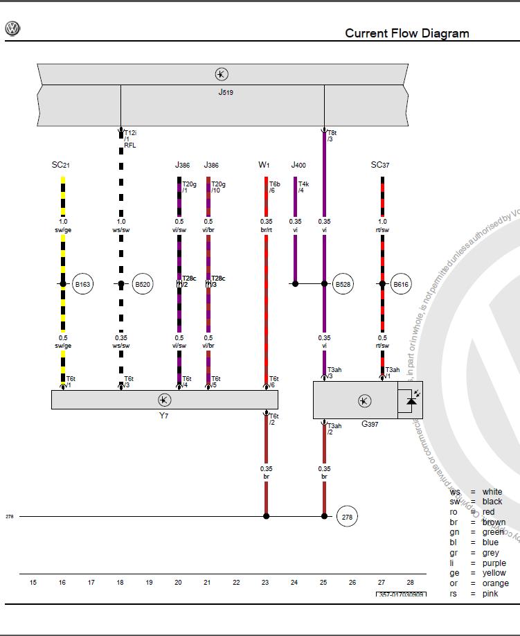 Vw Touran Wiring Diagram Pdf - 2510 Wiring Harness -  doorchime.nescafe.jeanjaures37.frWiring Diagram Resource