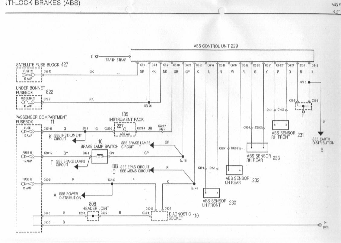 Admirable Abs Test Diagrams Wiring Diagrams Lol Wiring Cloud Domeilariaidewilluminateatxorg