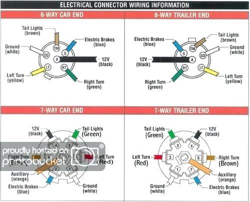 2007 dodge ram 3500 trailer wiring diagram os 7568  dodge wiring diagram trailer schematic wiring  dodge wiring diagram trailer schematic