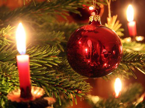 Admirable A Brief History Of Christmas Lights Wiring Cloud Xempagosophoxytasticioscodnessplanboapumohammedshrineorg