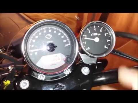 YL_5786] Tachometer Wiring Diagram Mini Bike Scooter Schematic WiringVenet Wiluq Usly Wida Urga Lopla Mohammedshrine Librar Wiring 101