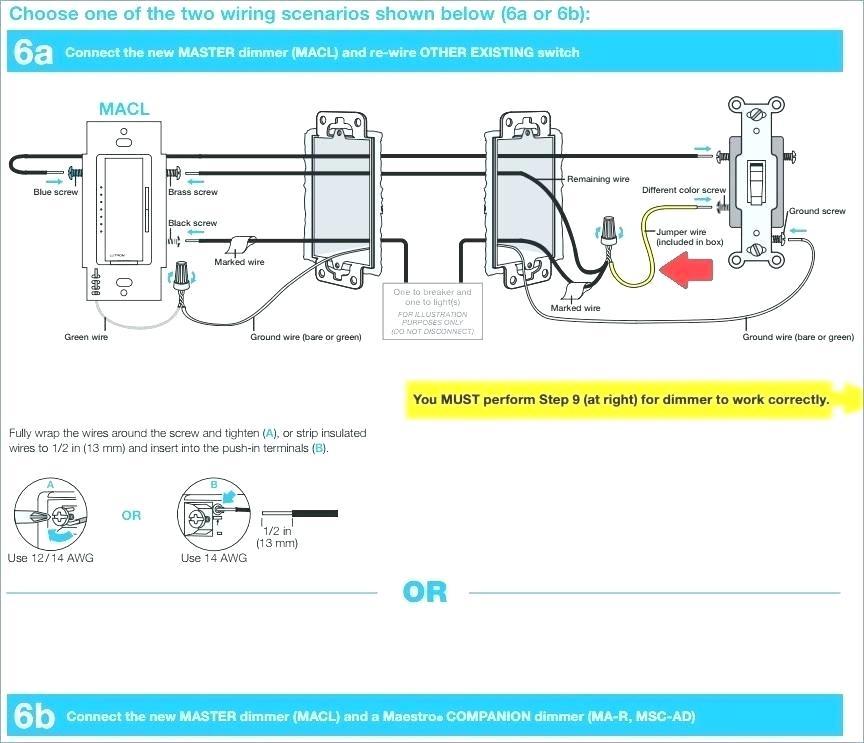 Remarkable Lutron Diva 3 Way Dimmer Wiring Diagram Wiring Diagram Wiring Cloud Timewinrebemohammedshrineorg