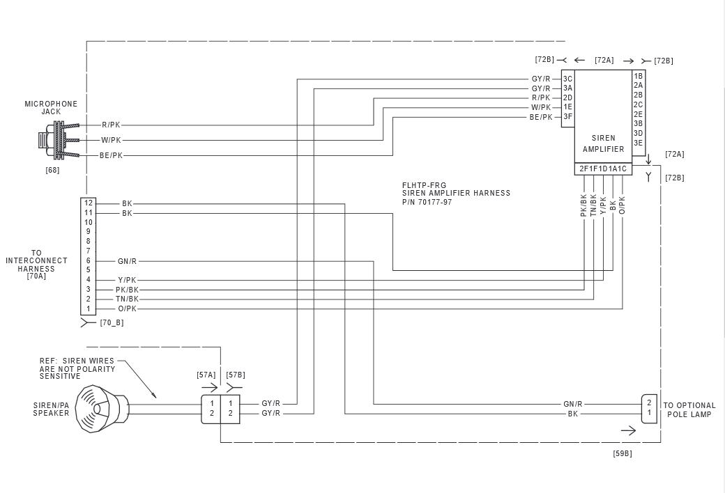 [DIAGRAM_5UK]  EL_2516] Mercedes Benz 1637400293 Actuator Wiring Diagram Wiring Diagram | Mercedes Benz 1637400293 Actuator Wiring Diagram |  | benol.cran.eumqu.aidew.illuminateatx.org