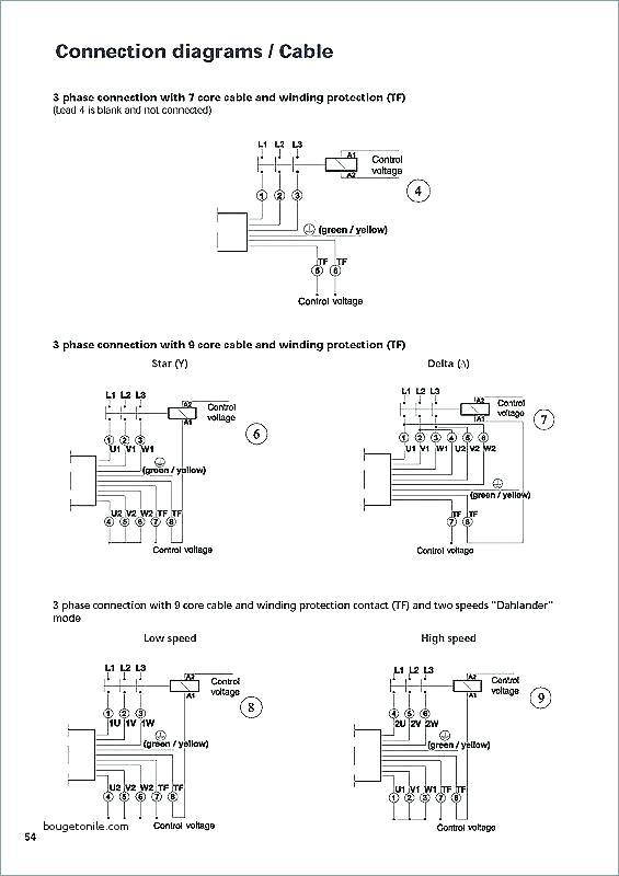 Fine Rotary Compressor Wiring Diagram Kit Diagrams Diagram For Air Ride 1 Wiring Cloud Lukepaidewilluminateatxorg