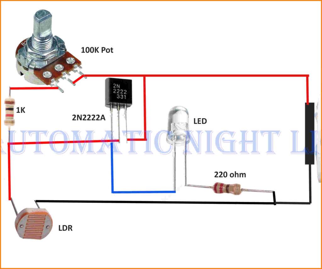 [DIAGRAM_38IU]  Day And Night Ac Wiring Diagram - Hospital Grade Wiring Diagram for Wiring  Diagram Schematics | 2021 Photocell Wiring Diagram |  | Wiring Diagram Schematics