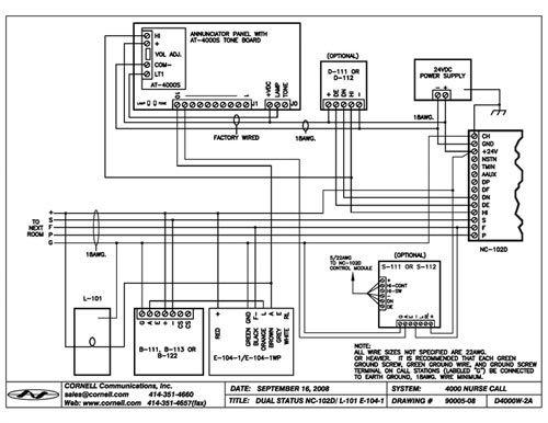 Kx 1059 Diagram Jaguar Xjs Wiring Diagram Djetronic3cuwiringjaguar Free Diagram