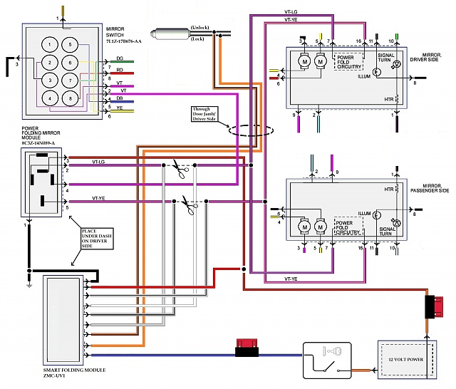 [DIAGRAM_3US]  FF_2632] Front Power Seat Wiring Diagram Toyota Download Diagram | 2002 Silverado Wiring Diagram Heated Mirrors |  | Ifica Barba Greas Cran Mill Itis Mohammedshrine Librar Wiring 101