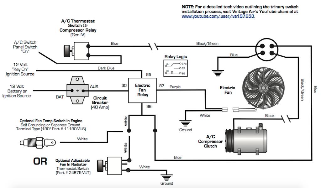 Auto A C Compressor Wiring Diagram - 2002 Daewoo Lanos Wiring Diagram -  hinoengine.yenpancane.jeanjaures37.frWiring Diagram Resource