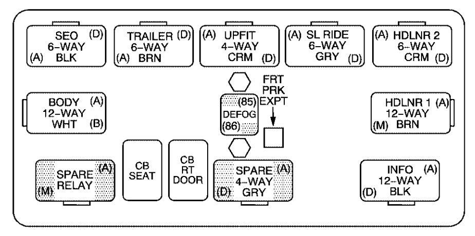Swell Hummer H2 Window Wiring Diagram Basic Electronics Wiring Diagram Wiring Cloud Lukepaidewilluminateatxorg