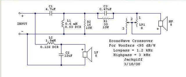 advent wiring diagram advent wiring diagram pro wiring diagram  advent wiring diagram pro wiring diagram
