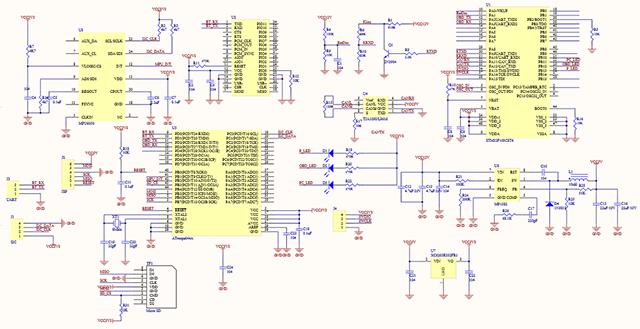 SZ_1679] Wireless Usb Schematic Diagram Download Diagram | N300 Wireless Usb Adapter Schematic |  | Akeb Chro Ally Joami Bletu Orsal Mill Icism Dome Mohammedshrine Librar  Wiring 101