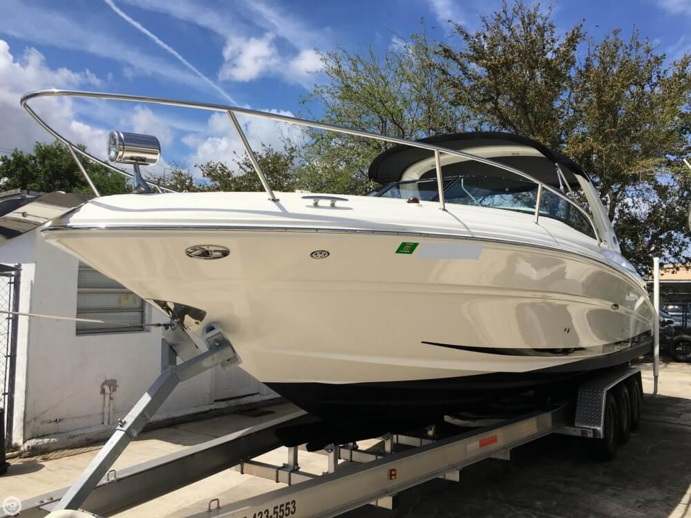 Phenomenal Sea Ray 290 Sun Sport For Sale In United States Of America For 59 900 Wiring Cloud Lukepaidewilluminateatxorg