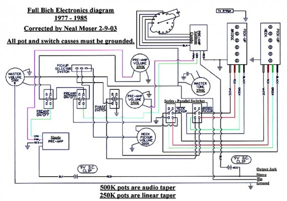 Bc Rich Revenge Warlock Wiring Diagram - Home Security System Wiring Diagram  Audio sonycdx-wirings.au-delice-limousin.fr | Bc Rich Warlock Guitar Wiring Diagram |  | Bege Wiring Diagram - Bege Wiring Diagram Full Edition