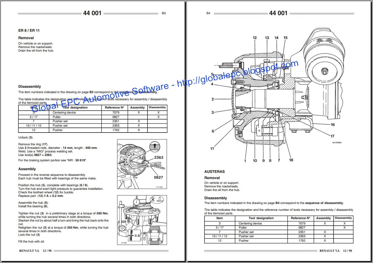 Prime Renault 5 Alternator Wiring Diagram Basic Electronics Wiring Diagram Wiring Cloud Mousmenurrecoveryedborg
