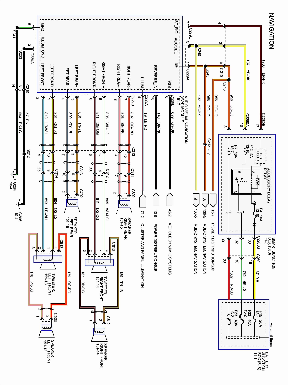 02 jeep grand cherokee radio wiring diagram vv 5760  2002 mitsubishi montero spark plug wiring diagram free  2002 mitsubishi montero spark plug