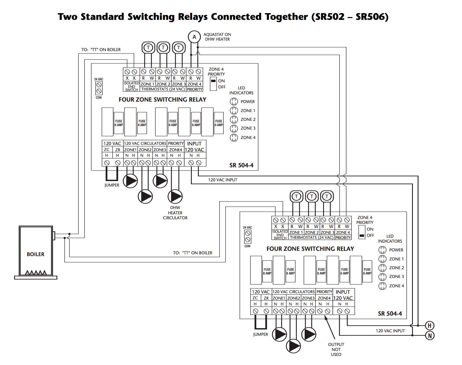 Super Zone Valve Wiring Diagram Honeywell Basic Electronics Wiring Diagram Wiring Cloud Hemtshollocom