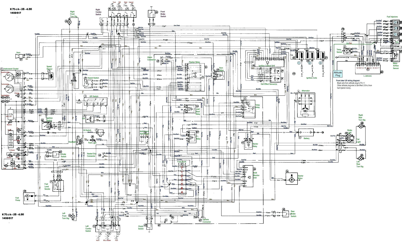Miraculous Bmw E46 M3 Headlight Wiring Diagram Archives Servisi Co Unique Bmw Wiring Cloud Domeilariaidewilluminateatxorg