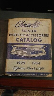 Tremendous F 100 Master Parts And Accessory Catalog On Cd 1948 1956 33 99 Wiring Cloud Hemtshollocom
