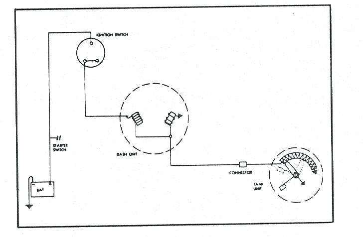 [SCHEMATICS_48YU]  Ford Fuel Gauge Wiring - Kz1000 Fuse Diagram for Wiring Diagram Schematics | Desoto Gas Gauge Wiring Diagram |  | Wiring Diagram Schematics