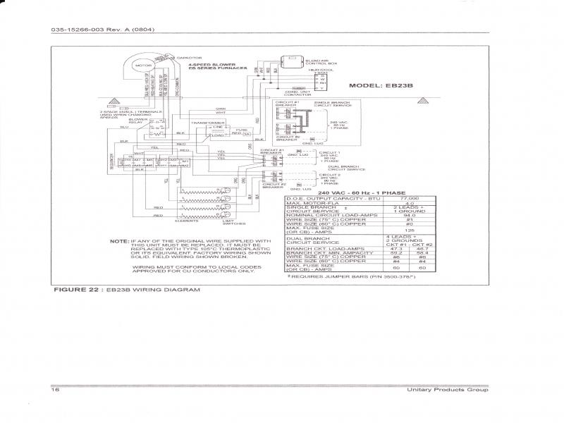 [SCHEMATICS_48YU]  DO_9341] Electrical Wiring Diagram On Volvo Truck Wiring Diagram Free  Download Download Diagram | Chevy Tpi Wiring Diagram Free Download Schematic |  | Eopsy Spoat Meric Eumqu Capem Mohammedshrine Librar Wiring 101