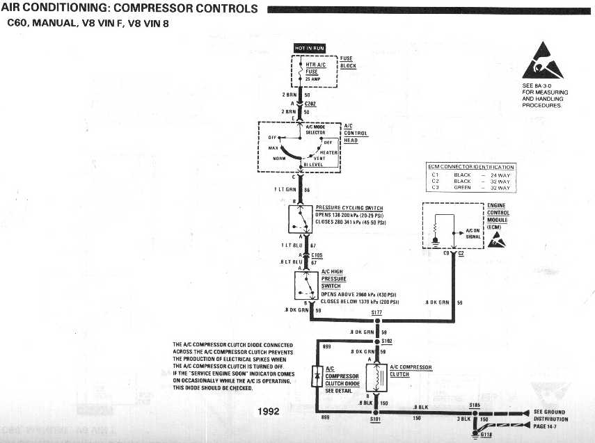 Auto Ac Wiring Diagram from static-assets.imageservice.cloud