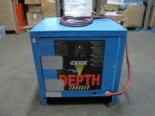 Exide Battery Charger Wiring Diagram from static-assets.imageservice.cloud