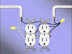 Magnificent Electric Diagram For Double Gang Box Yahoo Image Search Results Wiring Cloud Genionhyedimohammedshrineorg