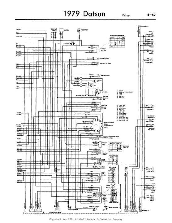 ktm 620 wiring diagram - wiring diagram and fat-drop-a -  fat-drop-a.rennella.it  rennella.it