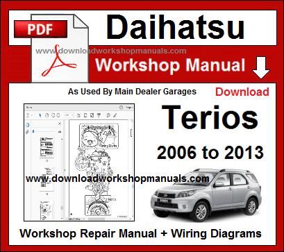 fx_4974] wiring diagram for daihatsu terios  xrenket isra mohammedshrine librar wiring 101