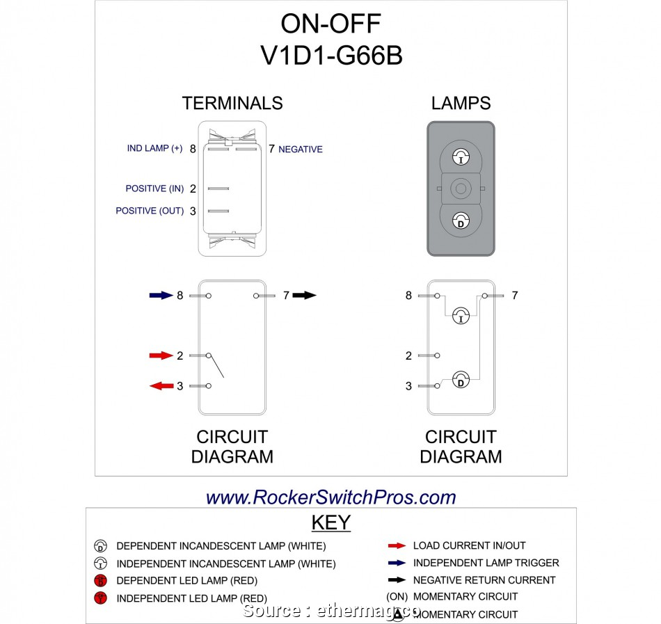 240v Single Pole Thermostat Wiring Diagram