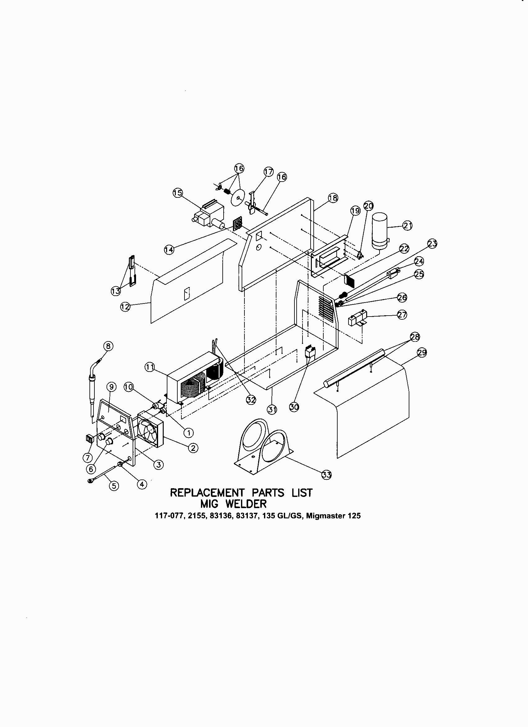 Lincoln 225 Arc Welder Wiring Diagram from static-assets.imageservice.cloud