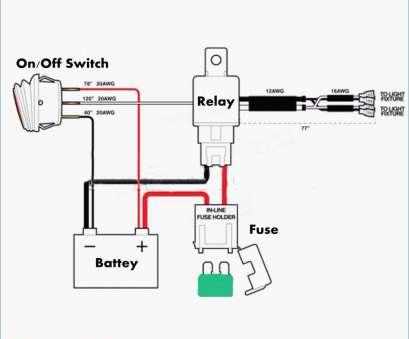 Tuning Light Bar Wiring Diagram Wiring Diagram Data