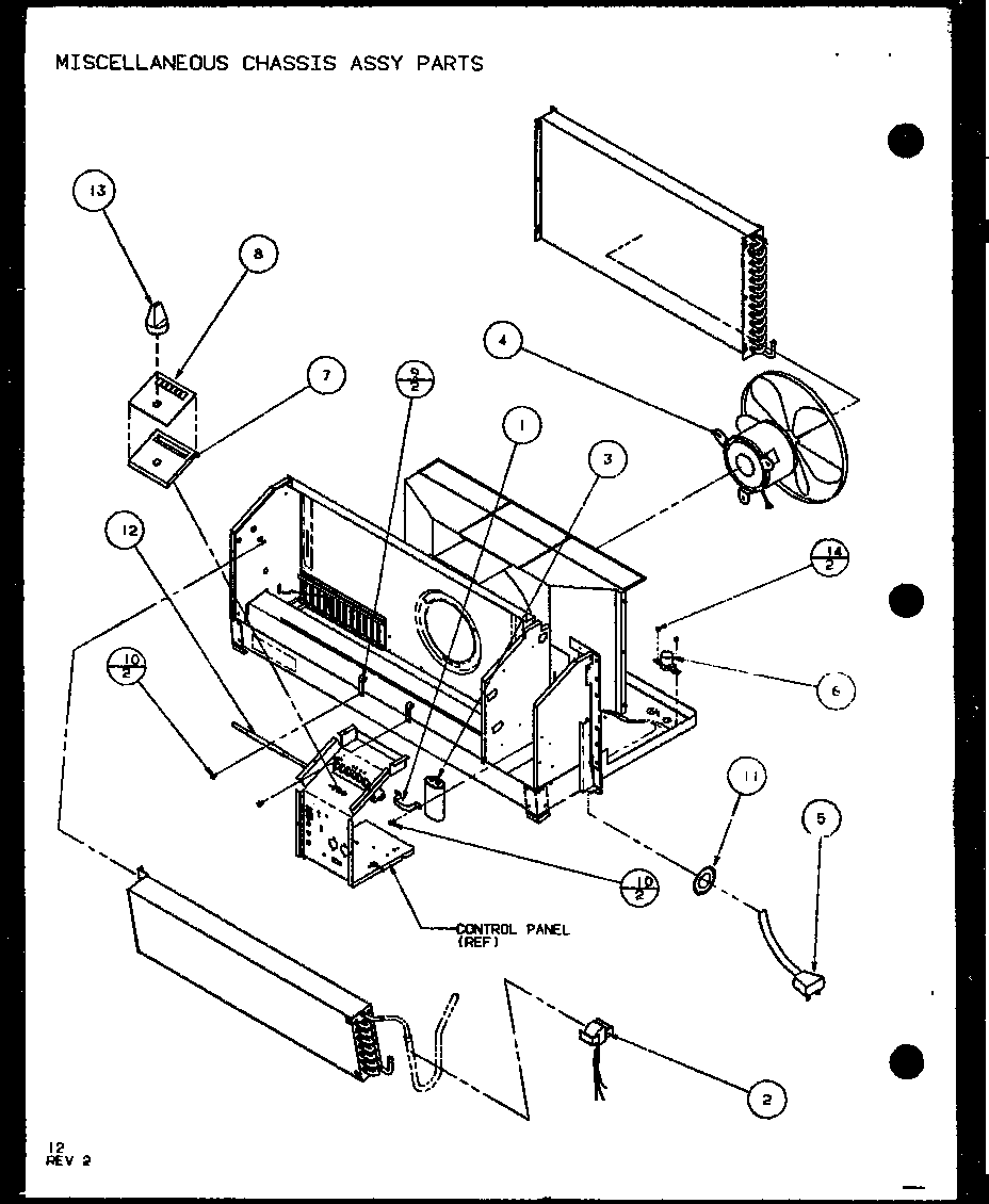 GC_1919] Bottom Control Panel Diagram And Parts List For Amana  Airconditioner Free DiagramGram Gresi Anist Aryon Ospor Vulg Arivo Ricis Papxe Perm Scoba Grebs Groa  Ation Syny Momece None Inki Isra Mohammedshrine Librar Wiring 101
