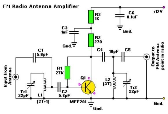 Terrific Amplifier Circuit Design Amplifier Project Scheme Diagram Wiring Cloud Lukepaidewilluminateatxorg
