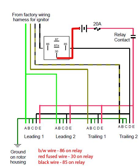 CW_6647] Wiring Diagram For A Smart Board Wiring DiagramTobiq Icand Exmet Mohammedshrine Librar Wiring 101