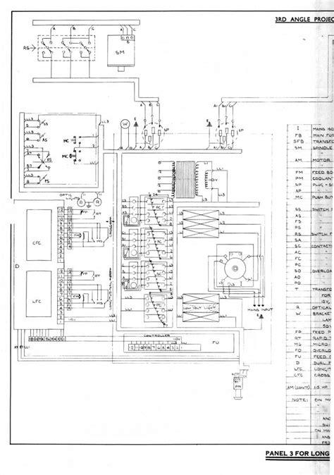 Fine Bridgeport Wiring Diagram Epub Pdf Wiring Cloud Loplapiotaidewilluminateatxorg
