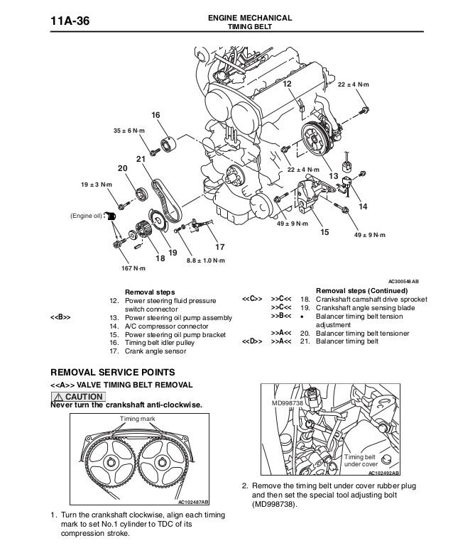 [SCHEMATICS_49CH]  OZ_0045] Airtrek Engine Diagram Download Diagram | Airtrek Engine Diagram |  | Viha Xero Egre Ginia Mohammedshrine Librar Wiring 101