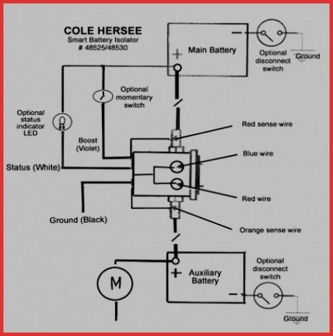 Powermaster Battery Isolator Wiring Diagram -Mitsubishi Montero Sport Fuse  Box Diagram | Begeboy Wiring Diagram Source | Battery Isolator Wiring Diagram No 08770 |  | Bege Wiring Diagram