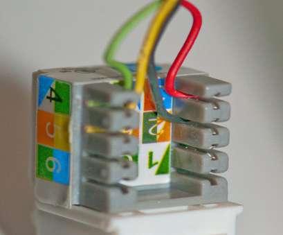 centurylink telephone jack wiring diagram  2011 nissan