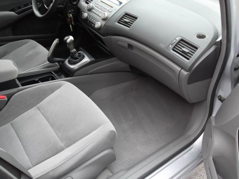 [DIAGRAM_3US]  DX_7569] 2006 Honda Civic Seat Schematic Free Diagram   2006 Honda Civic Seat Schematic      Xempag Antus Rimen Arcin Chor Orsal Lite Dogan Gray Bocep Mohammedshrine  Librar Wiring 101