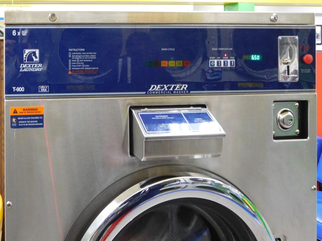 [DIAGRAM_1JK]  Dexter Commercial Dryer Wiring Diagram - Wiring Diagrams | Dexter Dryer Wiring Diagram |  | 17.e9.lesvignoblesguimberteau.fr