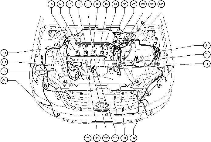 2008 toyota yaris engine diagram - wiring diagram schematic bell-format -  bell-format.aliceviola.it  aliceviola.it