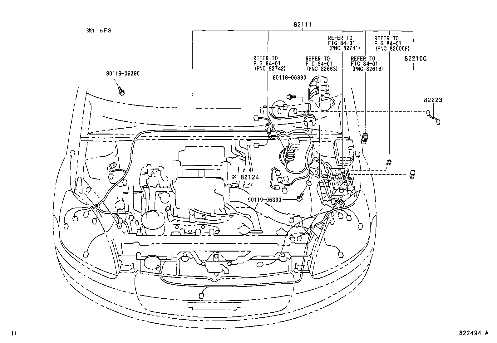 2007 Toyota Yaris Engine Diagram - 2007 Nissan Versa Fuse Box Underhood -  loader.tukune.jeanjaures37.fr | 2007 Toyota Yaris Engine Diagram |  | Wiring Diagram Resource